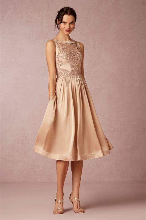 P Da Alma 30x30 370 alma dress by catherine deane for bhldn blush wedding