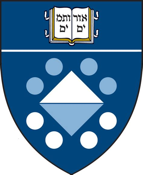 Yale Som Mba Career Report by Personal Statement Yale Jump Reportz436 Web Fc2