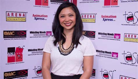 film animasi indonesia yang mendunia 6 orang indonesia di balik layar film animasi sukses yang