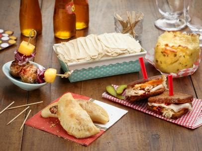 barefoot contessa recipe makeover for kids mini meatloaf mini lasagnas with sweet corn and mascarpone recipe