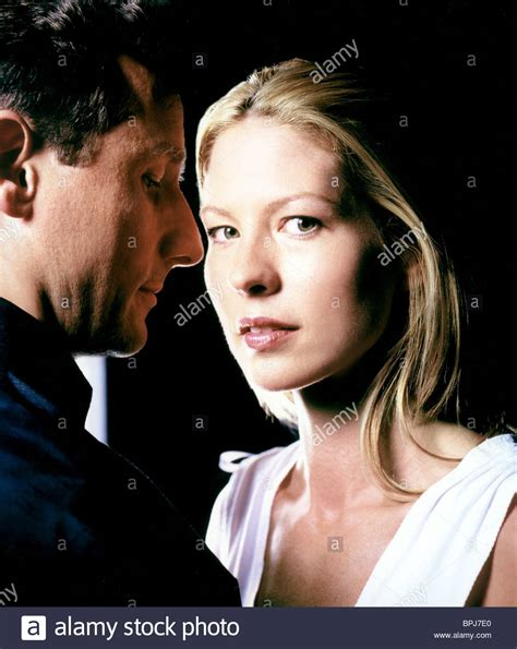 film obsessed jenna elfman sam robards jenna elfman obsessed 2002 stock photo