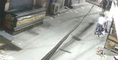 section 428 ipc men filmed savagely killing a sleeping stray in delhi