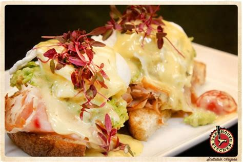 Taphouse Kitchen by Brunch Spot Taphouse Kitchen At The Shops At