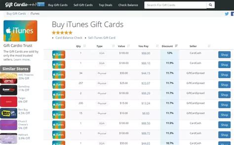 Gift Cards To India From Usa - can i buy itunes gift cards for the us store in india quora