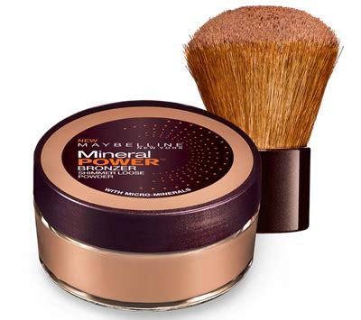 Prescriptives Sunsheen Cooling Bronzer Powder by Siemprebellas007 La Belleza Y Magia Maquillaje