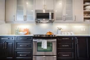 Moroccan Kitchen Design Modern Moroccan Kitchen Design Best Home Decoration World Class