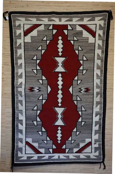 indian rugs for sale klagetoh navajo rug 872 s navajo rugs for sale