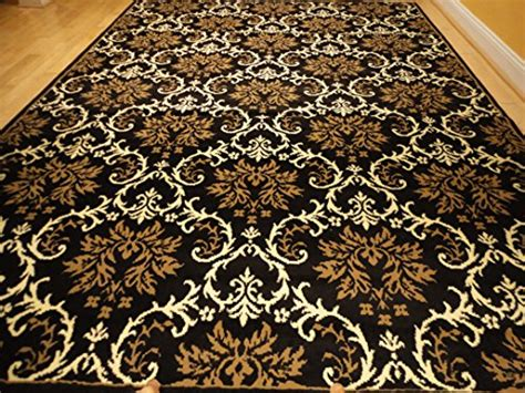 Entrance Runner Rugs Small Rugs For Bedroom Contemporary Rugs Black 2 215 3 Rug Modern Living Room Rugs Entrance Rug