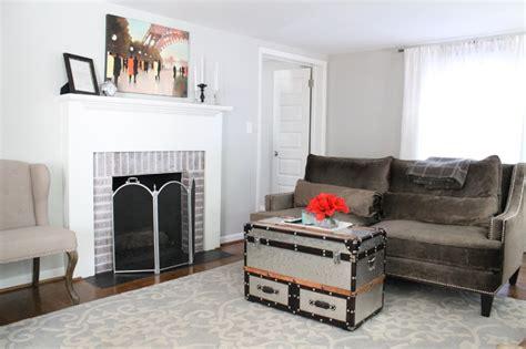 the best grey paint colors paint guide elizabeth burns design raleigh nc interior designer