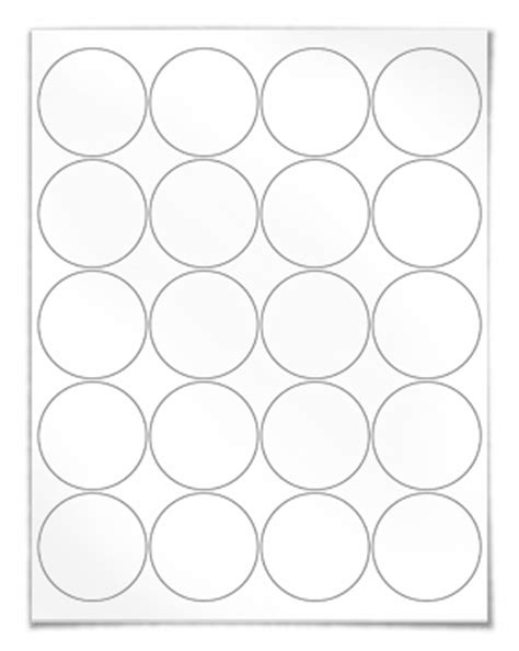 Number Names Worksheets 187 Free Circle Template Free Printable Worksheets For Pre School Children Number Labels Template