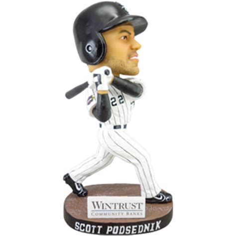White Sox Giveaways - chicago white sox 2015 promo and stadium giveaways schedule