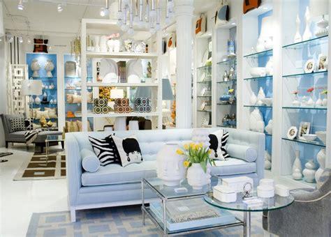 klaff s home design store jonathan adler new store west village nyc decor8