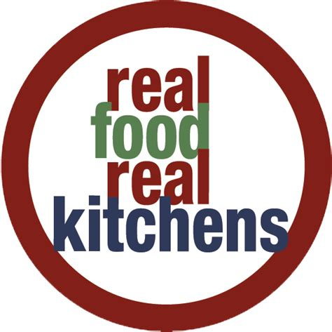 Real Food Real Kitchens by A Chicken Cordon Bleu Recipe Real Food Real Kitchens