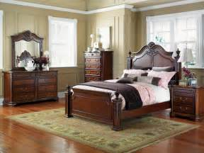 Bedroom Tables Bedroom Furniture