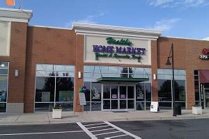 Healthy Home Market by New Healthy Home Market Location At The Galleria Near