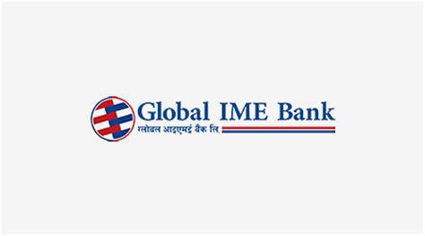 global ime bank ltd global ime bank ltd the bank for all