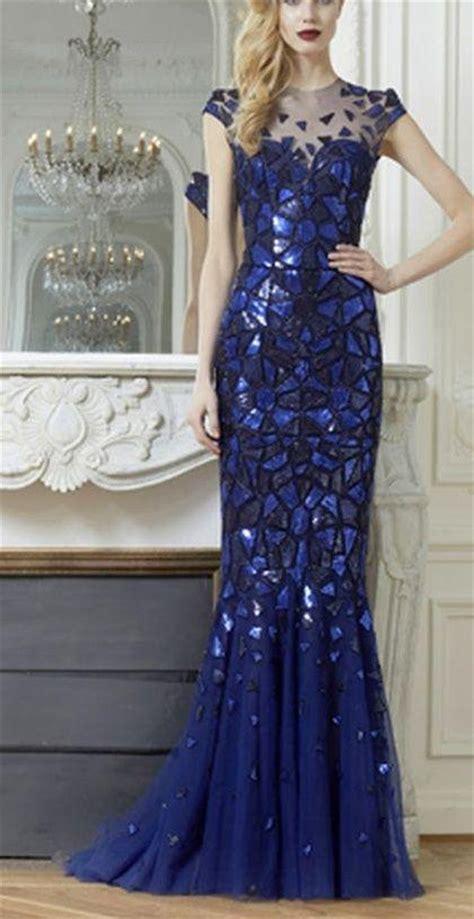 Blaue Kleider Hochzeit by Blaue Hochzeit Sch 246 Ne Kleider Blues 2131496