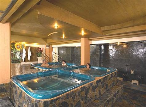 arima onsen tattoo friendly arima onsen in bangkok check prices reviews and book an