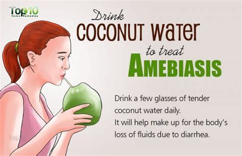 home remedies for amebiasis top 10 home remedies