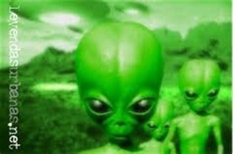imagenes de extraterrestres verdes el enigma de los ovnis diferentes seres extraterrestres