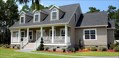 Cape Cod Modular Home Floor Plans welcome to royal homes south carolina s premier coastal