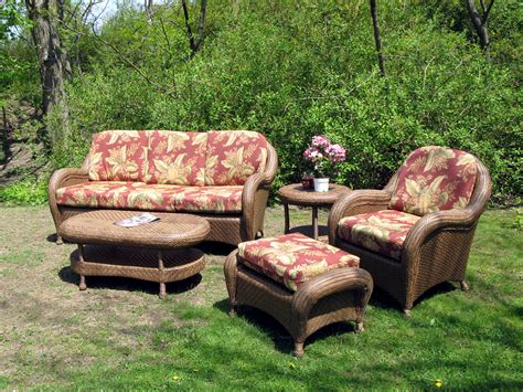 Patio Furniture Ft Myers Fl by 100 Outdoor Furniture Ft Myers Fl Outdoor Patio