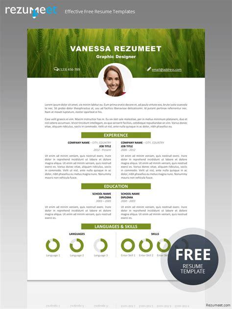 wonderful creative resume formats free creative resume templates microsoft word wonderful 7023 free creative resume templates
