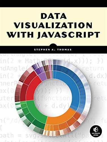 d3 js in data visualization with javascript books pdf epub data visualization with javascript ebook