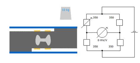 wheatstone bridge gif wheatstone bridge gif 28 images flowbotics app for phidgets usb encoder 4 input robotshop