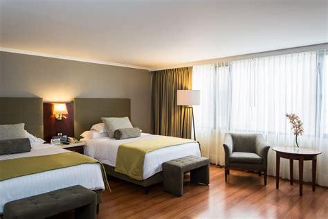 la habitacin en llamas hotel bogot 225 plaza summit hotels hoteles en bogot 225