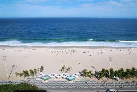 copacabana praia hotel file copacabana de janeiro 330 praia de copacabana viagem e turismo