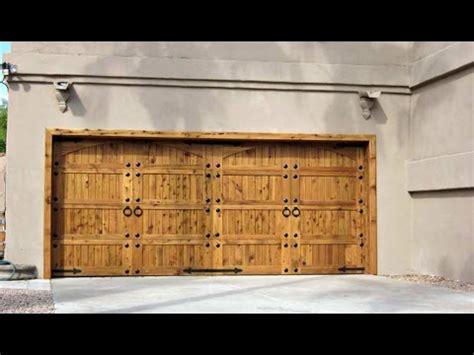 roll  garage doors roll  garage doors  windows