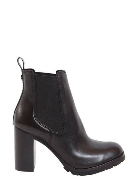 burch boots sale lovely burch boots in stock burch