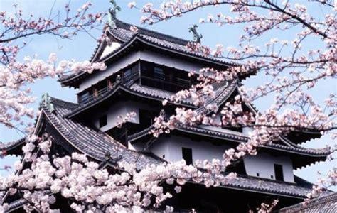 1325201898 le japon le japon le japon en famille r 233 cits de voyage et photos voyage