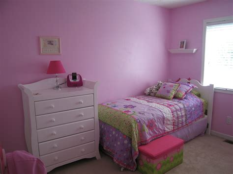 Double Bed Bedroom Sets | bedroom spectacular cute teenage girl ideas with unique