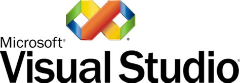 visual studio2010 installers png how to download visual studio 2008 2010 ultimate