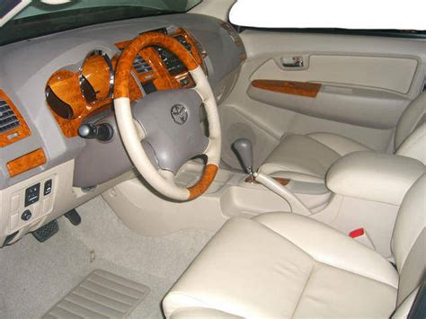 Auto Upholstery Philippines by Upholstery Manila Metropolitan Mitula Cars