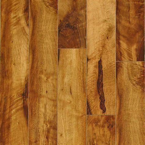 pergo vs laminate allen roth versus pergo laminate flooring 2015 home
