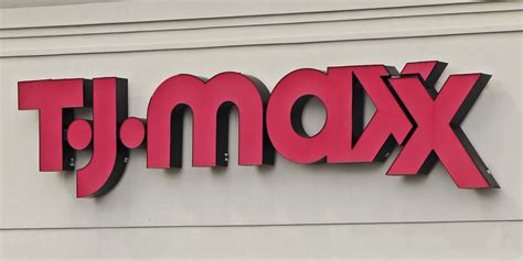 tj maxx 17 reasons you should be shopping at tj maxx