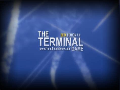 terminal 2 apk the terminal 2 v1 9 70 apk free apk 2014