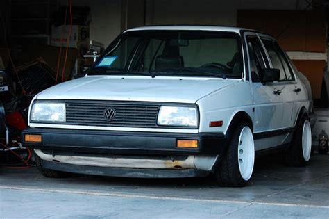 1987 Volkswagen Jetta by 1987 Volkswagen Jetta Information And Photos Momentcar