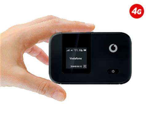 confronta offerte mobile tecnica prezzi offerte 4g