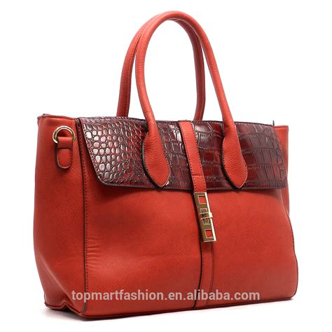 Handmade Designer Bags - high quality new designer handbags tote bag handmade