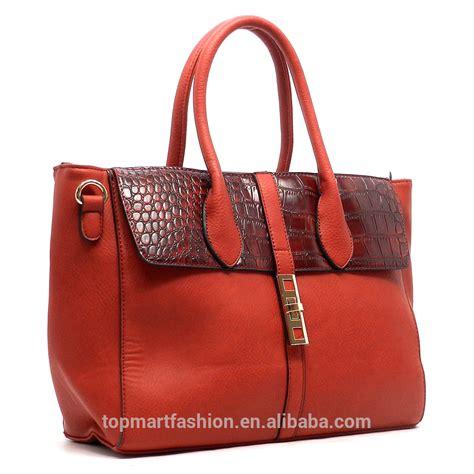 Handmade Designer Handbags - high quality new designer handbags tote bag handmade