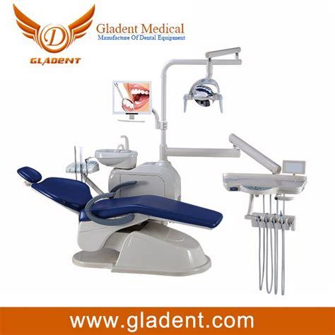 sillon odontologico precios venta al por mayor silla operatoria de unidad dental