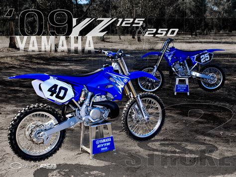 best 2 stroke motocross bike yamaha 125 dirt bike 2 stroke