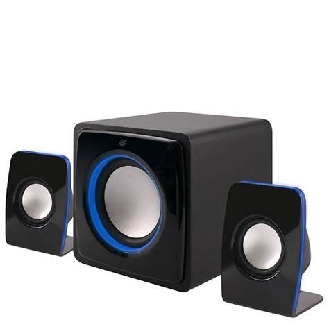 gpx bluetooth home theater system stoneberry