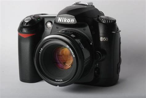 nikon courses learn digital photography with harvard s free