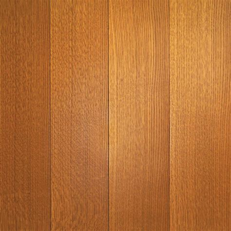 White Oak (No Stain)   Shannon & Waterman