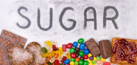slashing sugar  kids healthier    days